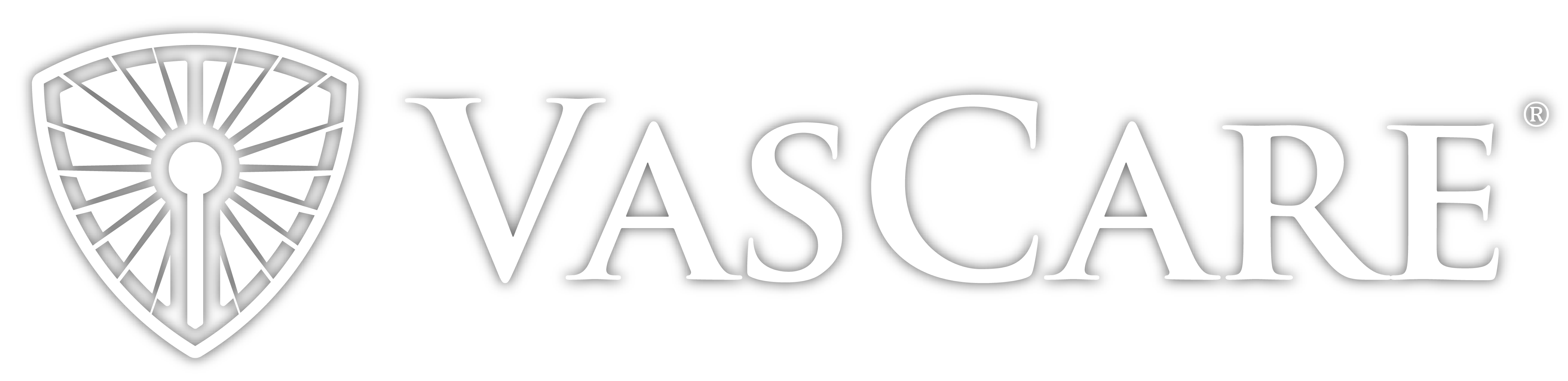 vascare-logo-1color-Horizontal-R-white-shadow-01